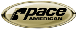 Pace_Logo_400