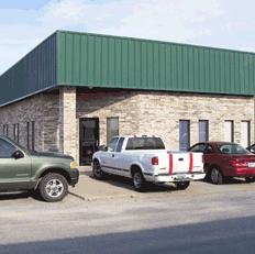 Neal Guthrie Companies, LLC.