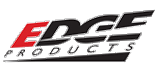 edge-products-logo