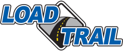 load-trail-logo