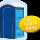 A+ Porta Kans